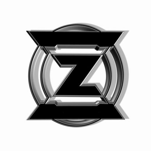 Zoom Automation